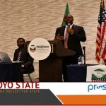 Invest in Oyo - The Pitch, Frank Talk and Optimism